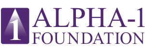 Alpha-1 Foundation