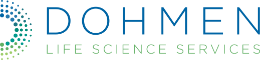 Dohmen Life Science Services Logo